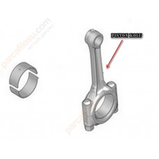 047105401A VİKA Piston Kolu
