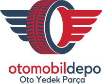 OtomobilDepo.com